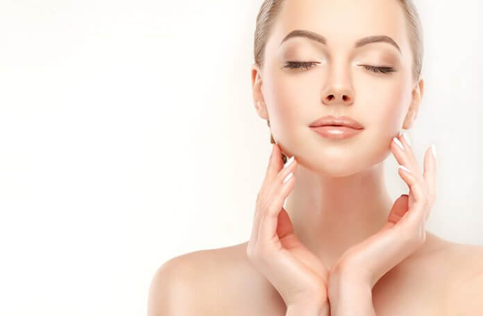 11 Natural Remedies For Healthy Skin
