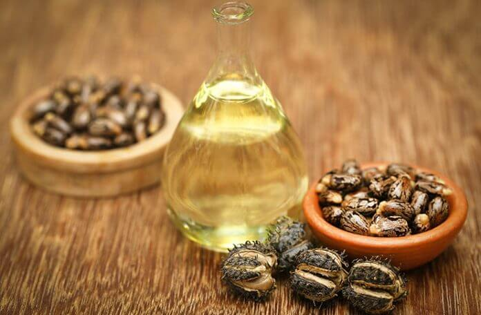 12 Of The Most Amazing Castor Oil Benefits!
