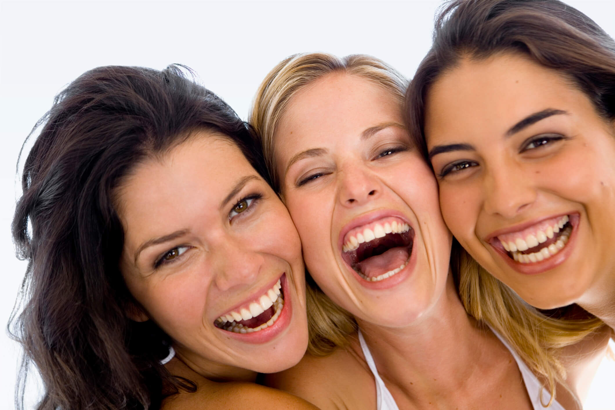 10 THINGS THAT ACTUALLY RUIN YOUR SMILE