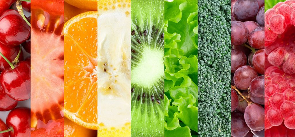 Top 10 Super Foods that Cleanse Liver Liver is one of the most vital organs of your body. It aids in a number of important body functions such as digestion, boosting immunity of the body, improving the metabolic reaction and storing essential nutrients. It also manufactures some important chemicals that are required for the proper functioning of different organs. Thus, it is extremely important that you take proper care of your liver to ensure its smooth functioning. You can easily do this by watching what you eat. Also, including a few food items that act as cleansing agents of the liver will ensure its proper functioning. Here are some foods that can cleanse your liver. Top 10 Super Foods that Cleanse Liver 1, Garlic Garlic is considered to be one of the best foods that help in cleansing the liver. It contains selenium and allecin that activate certain enzymes in the liver that work towards flushing out the toxins. Additionally, garlic lowers the level of cholesterol and triglycerides in the blood that can affect the functioning of the liver. 2, Grapefruit Grapefruit is a rich source of pectin and Vitamin C which helps in cleansing the liver. Grapefruit also contains antioxidants that neutralize the free radicals in the liver and thus, keep it healthy and free of toxins. You can either eat the whole fruit or squeeze out the juice. 3, Beetroot The flavonoids and beta carotene present in beetroot improves the functioning of the liver. These also purify the blood from any kind of toxins, thus ensuring a better liver health. Grate some beetroot and add one spoon of olive oil and a few drops of lemon to it. Eating this salad in small quantities throughout the day will keep your liver clean. 4, Lemon Lemon is rich in an antioxidant, D Limonene. This helps in detoxifying liver and ensuring that it remains healthy. Add juice of one lemon to 1 liter of water. Sip this water throughout the day to ensure that your liver gets cleansed. 5, Green Tea Green tea is a rich source of antioxidants and works towards flushing out free radicals and insoluble fats from the liver. Drinking green tea also keeps your body hydrated. Studies have proved that green tea prevents diseases of the liver. Make sure you drink 2 to 3 cups of green tea everyday to cleanse your liver. 6, Avocado Avocado is high in glutathione, which flushes out various toxins from the liver and enhances its functioning. It is also rich in certain chemicals that prevent any apparent damage of the liver. Being rich in monounsaturated fats, avocado also reduces the levels of bad cholesterol in your blood which could have an adverse effect on your liver. 7, Turmeric Turmeric is known for its healing properties. It aids in preventing liver damage by increasing the production of glutathione, which is responsible for cleansing the liver. Turmeric also helps in renewing the damaged cells of the liver, thus improving its health. 8, Apple Eating one apple everyday ensures that your liver remains in perfect health. Apple is rich in pectin which helps in removing toxins, fats and cholesterol from your body. This in turn ensures that your liver does not have to work too hard to get rid of these unwanted things. 9, Walnuts Walnuts are a rich source of I-arginine. This is an amino acid that helps the liver to get rid of the ammonia in the body that is induced through food, water and air. It also contains glutathione and omega 3 fatty acids that cleanse the liver. 10, Broccoli Broccoli has high content of glucosinolates which work to flush out different cancer causing agents from the liver as well as other parts of the body. It is also rich in Vitamin E that aids in the proper functioning of the liver. Eating a diet that is low on processed and high calorie food and including aforesaid food items will ensure that your liver is cleansed regularly and remains healthy. It is also important that you follow an active lifestyle as this helps in the proper functioning of the liver.