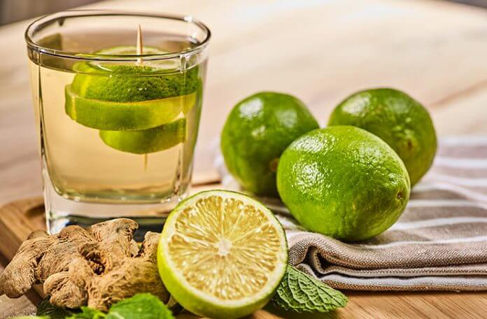 10 Ways To Detox Your Body Naturally