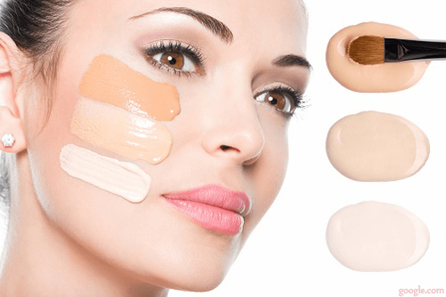 Ways to Pick the Best Foundation for you