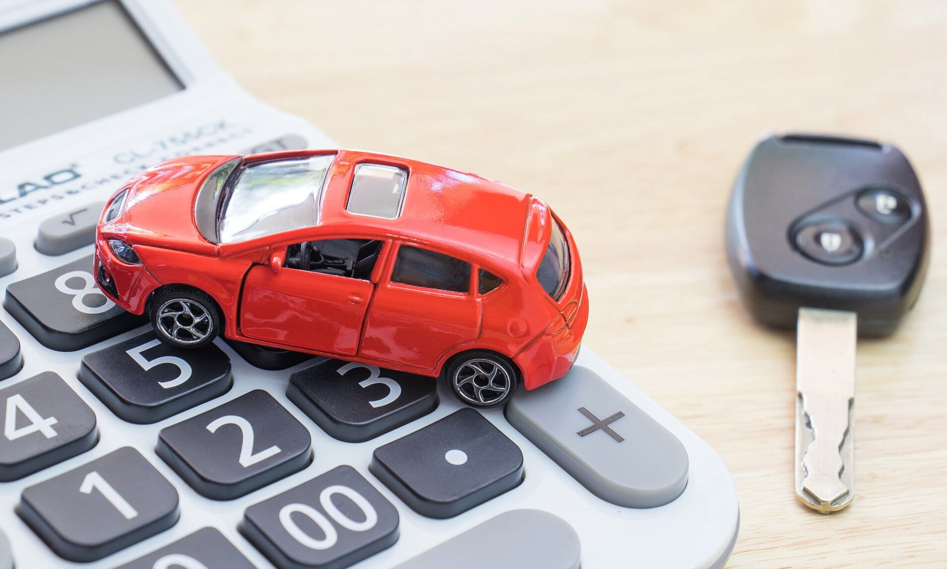 4 Reasons To Avoid Cheap Auto Insurance Premiums!