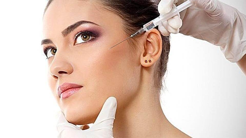 Botulinum Toxin Helps To Rejuvenate Your Facial Aesthetics – A Quick Overview Of Botox Treatment