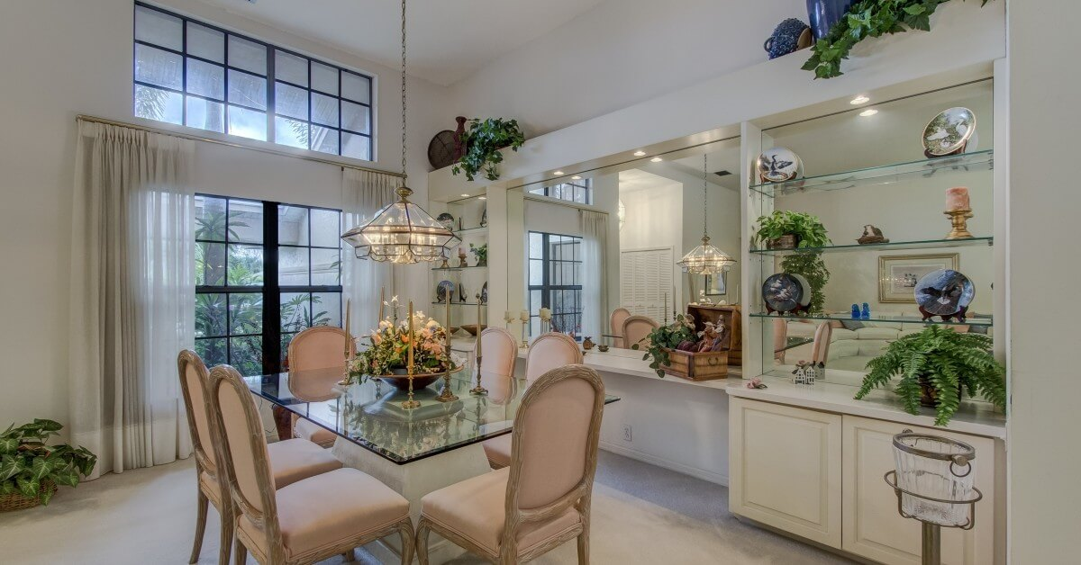 4 Interesting Lighting Solutions Your Home Needs Today