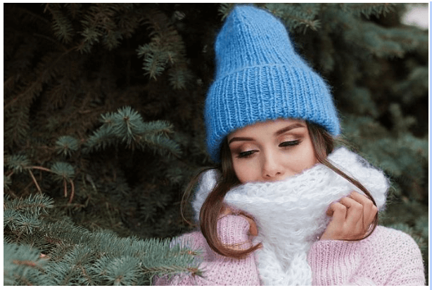 Top 12 Winter Skincare Products
