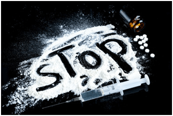 Understanding Heroin Addiction