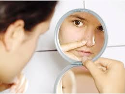 Easy & Effective DIY Facial Masks