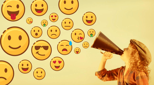 Cool Emojis That You Can Use in Your Texts, Chats, and Social Media Posts