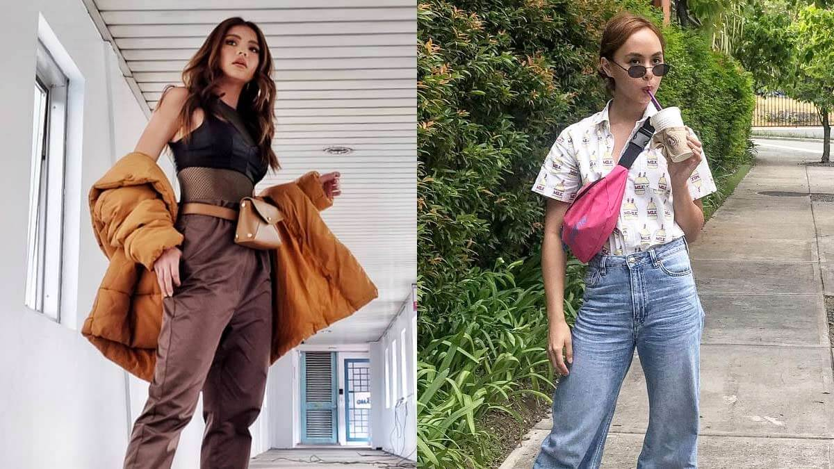 What Is a Belt Bag and Why You Need One