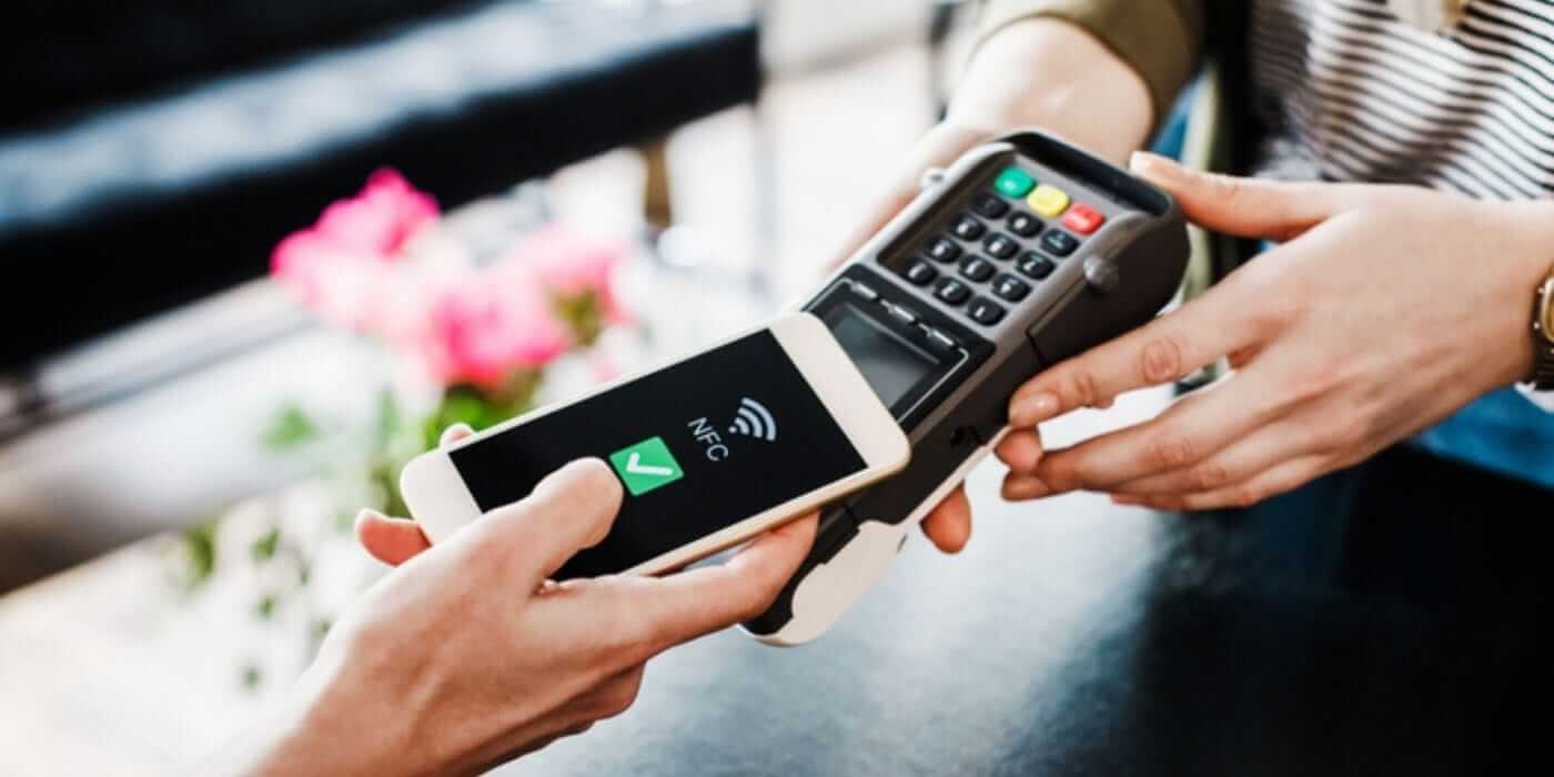 Best Contactless Credit Card Readers for Pet Store