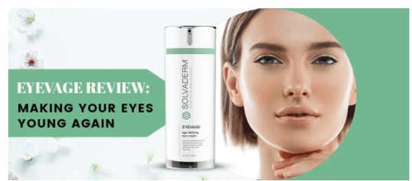 Eyevage Review: What Makes It an Effective Anti-Aging Cream