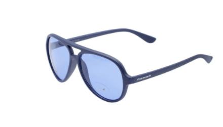 Blue Aviator Sunglasses For Men Online