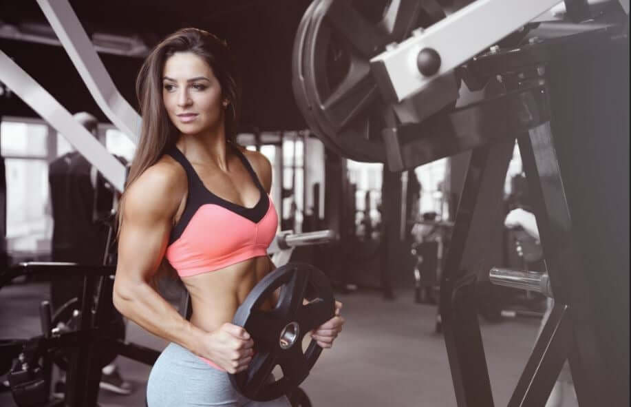 6 tips for maximum progress
