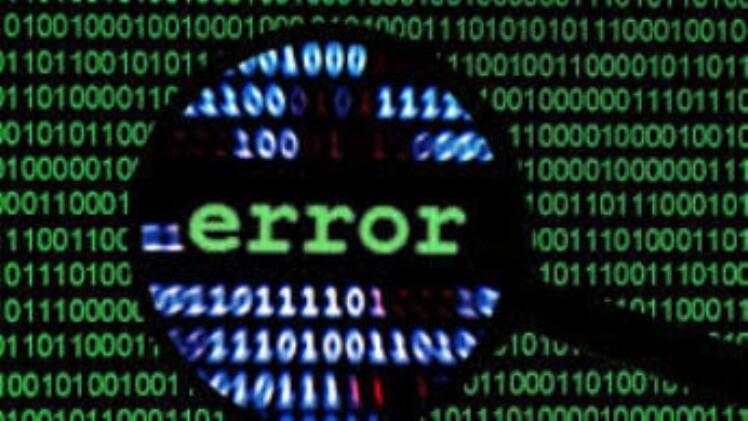 [pii_email_a16dfc35053cb1c44c31] Solved Fix Error