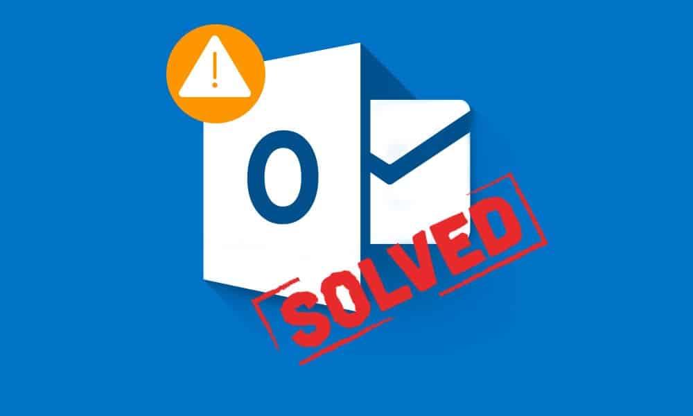 100 % Fix [pii_pn_9ad0ddf5dbdf4c82] Error Code