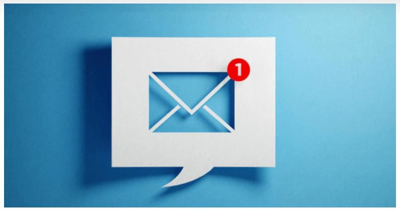 Outlook Error Code Solution [pii_pn_9d1bbbbb75894218]