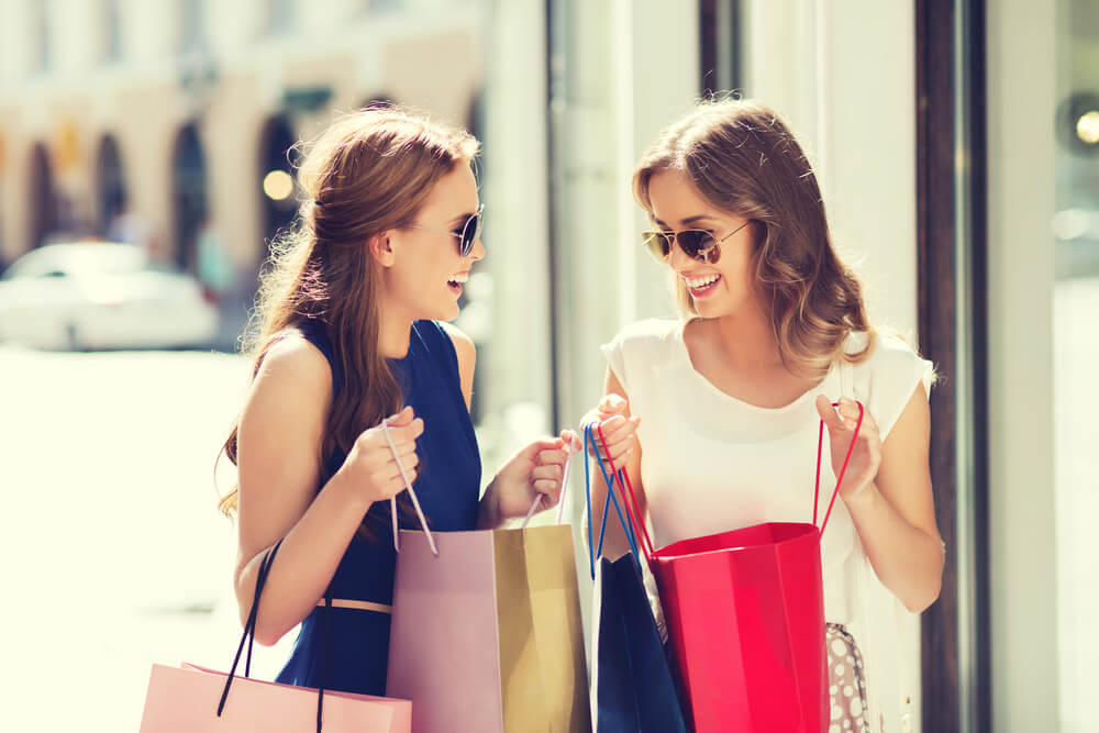 Factors to Consider while Purchasing clothes – The Ultimate Guide