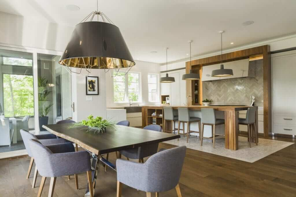 7 Durable Options For Kitchen Flooring: Your Complete Guide