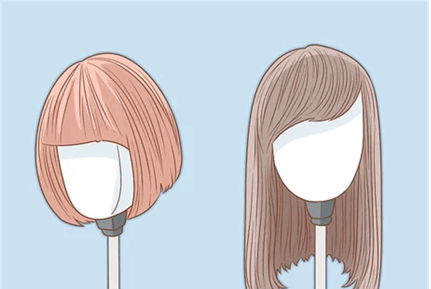 Tips for buying Wigs