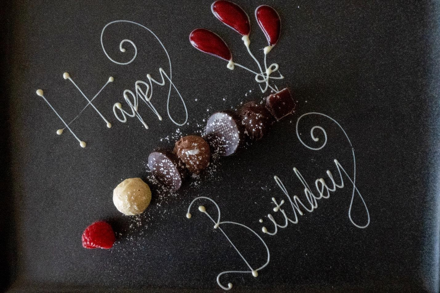 10 Surprisingly Simple Birthday Gifts that will Thrill & Delight