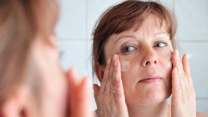 What Are The Treatment Options For Rosacea?